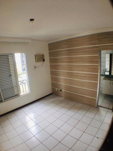 Apartamento 03 quartos 01 suíte no Goiabeiras À venda - Villágio Piemont - Foto 13