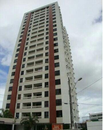 Condomínio Jaime Araújo