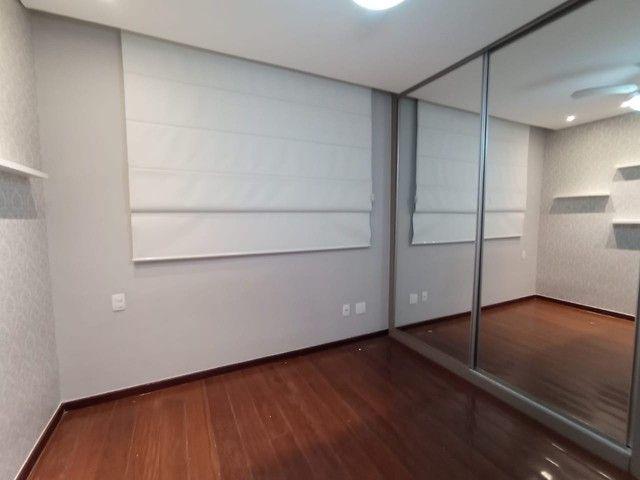 Apartamento à venda, 4 quartos, 1 suíte, 2 vagas, Buritis - Belo Horizonte/MG - Foto 6