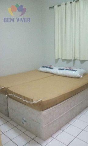 Apartamento para alugar no Universitário - Caruaru - Foto 9