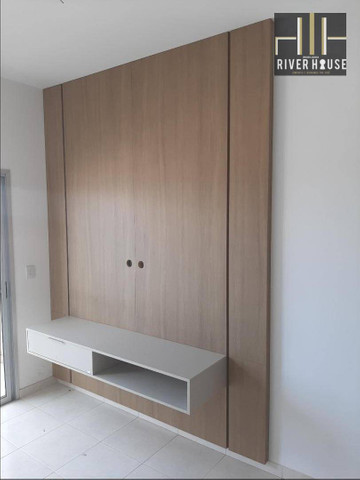 Apartamento com 3 dormitórios à venda, 72 m² por R$ 330.000,00 - Jardim Califórnia - Cuiab - Foto 6