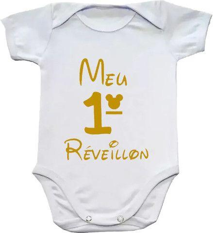 Body Meu Primeiro Reveillon (010)