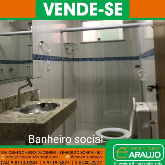 VENDE-SE - Foto 6