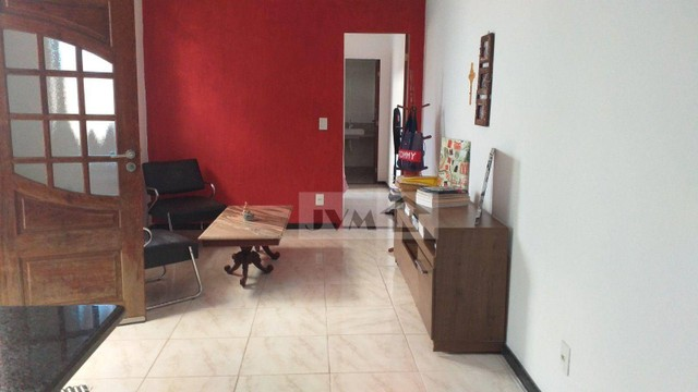 Linda casa duplex com 4 quartos, 360 m² em Interlagos - Foto 12