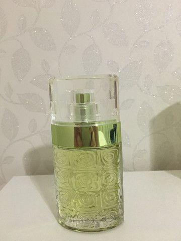 Perfume Ô de Lancôme  - Foto 2