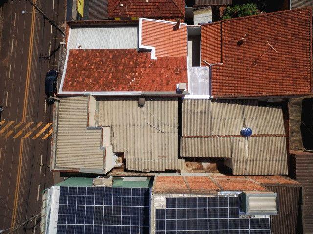 Inveeeste em mim, apooosta tuudo em mim ... no bairro Vila Brasil - Ourinhos/SP - Foto 4