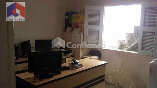 Casa à venda em Fortaleza/CE - Foto 15