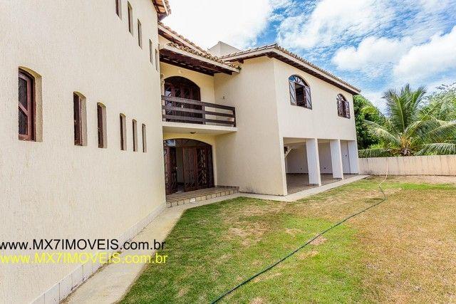 Casa em Condomínio para Venda em Camaçari, Guarajuba, 4 dormitórios, 1 suíte, 4 banheiros, - Foto 5