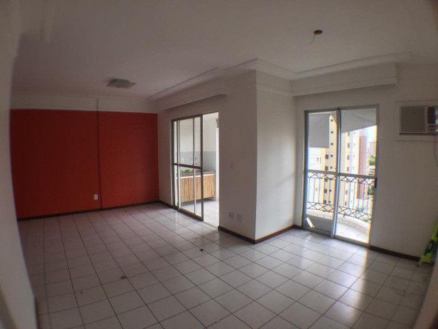 Apartamento 03 quartos 01 suíte no Goiabeiras À venda - Villágio Piemont - Foto 4