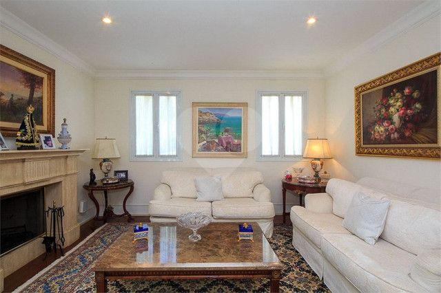 Casa de condomínio à venda com 4 dormitórios cod:3-IM74670 - Foto 7