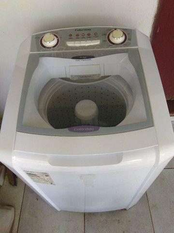 Lavadora de roupa colormaq - Foto 4