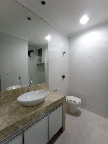 Apartamento à venda, 4 quartos, 1 suíte, 2 vagas, Buritis - Belo Horizonte/MG - Foto 13