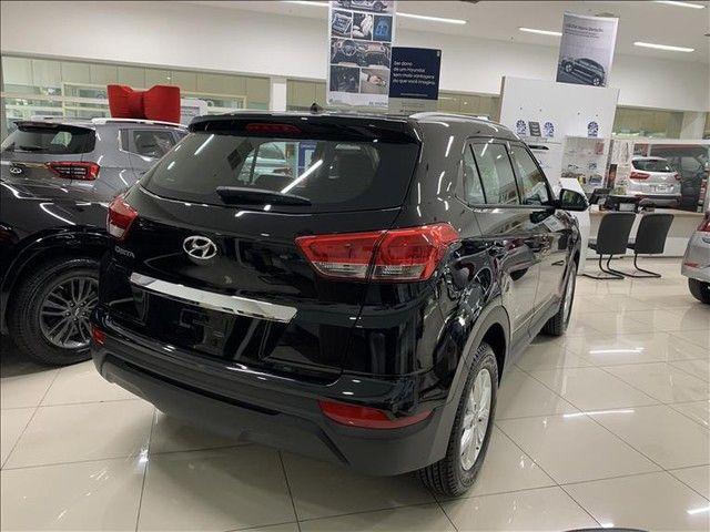 Hyundai Creta 1.6 16v Action - Foto 3