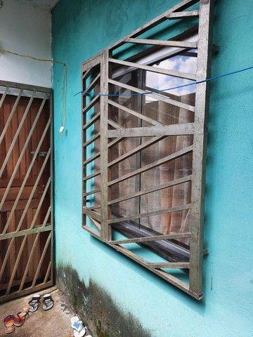Vendo casa conjugada com kit nets em Nova Marituba II - Foto 16
