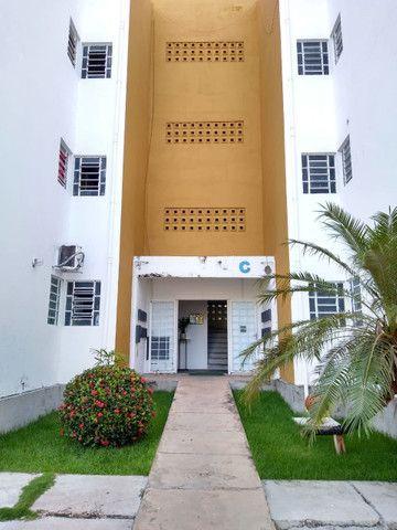 Vendo apartamento no condomínio Jardim América - Foto 5