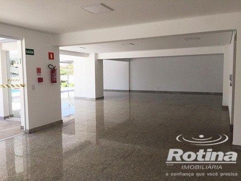 Apartamento à venda, 4 quartos, 2 suítes, 2 vagas, Santa Maria - Uberlândia/MG - Foto 14