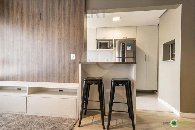 Apartamento à venda com 2 dormitórios em Chácara das pedras, Porto alegre cod:REO586218 - Foto 9