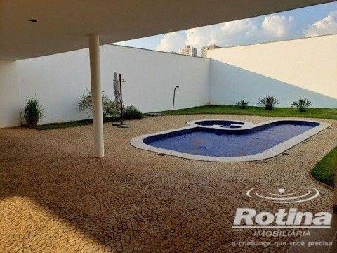 Casa à venda, 3 quartos, 1 suíte, 5 vagas, Vigilato Pereira - Uberlândia/MG - Foto 18