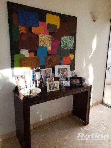 Casa à venda, 3 quartos, 1 suíte, 5 vagas, Vigilato Pereira - Uberlândia/MG - Foto 8