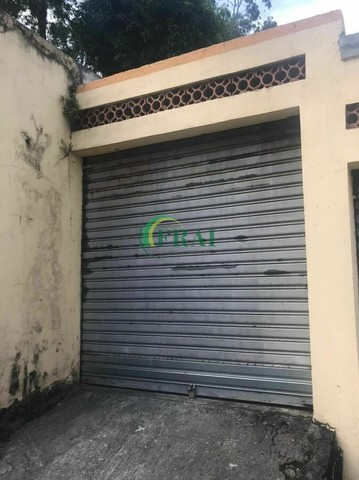Apartamento Padrão para alugar em Niterói/RJ - Foto 8