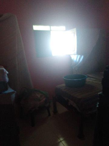 Duas Casa em tibiri 2 na principal - Foto 3