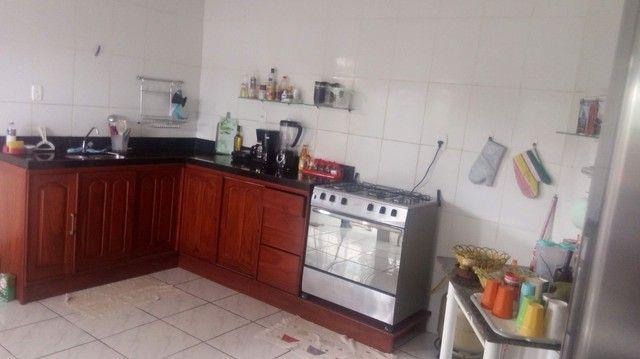 Casa a venda no Brasil Novo - Foto 3