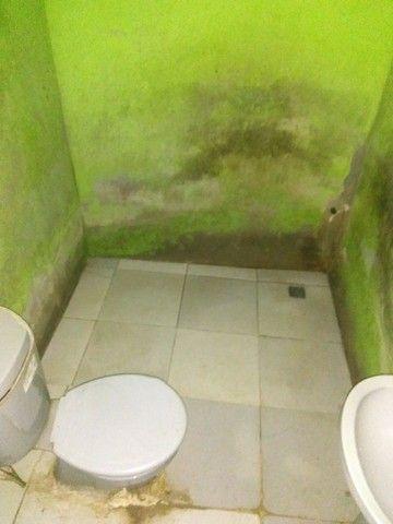 Casa no guamá - Foto 11