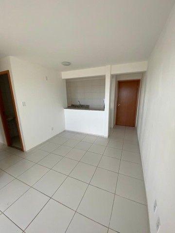 MACEIó - Apartamento Padrão - Barro Duro - Foto 5