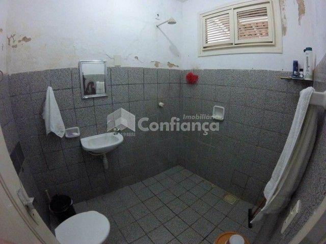 Casa à venda no bairro Vila União - Fortaleza/CE - Foto 12