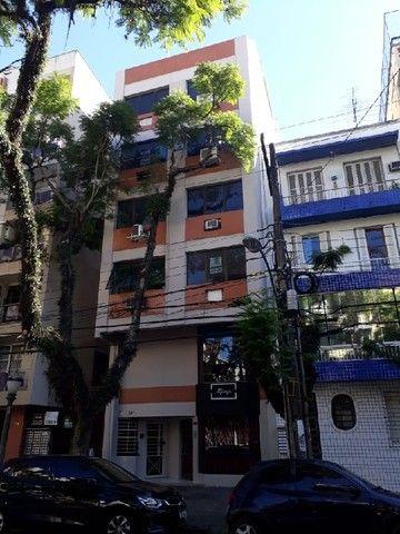 Locação Sala PORTO ALEGRE RS Brasil