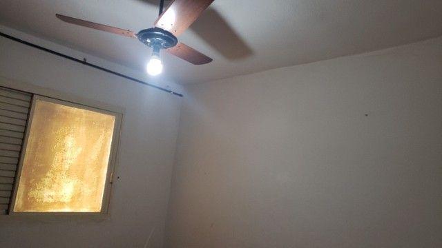 Apartamento Mobiliado bairro Bandeirantes com 02 quartos. - Foto 11