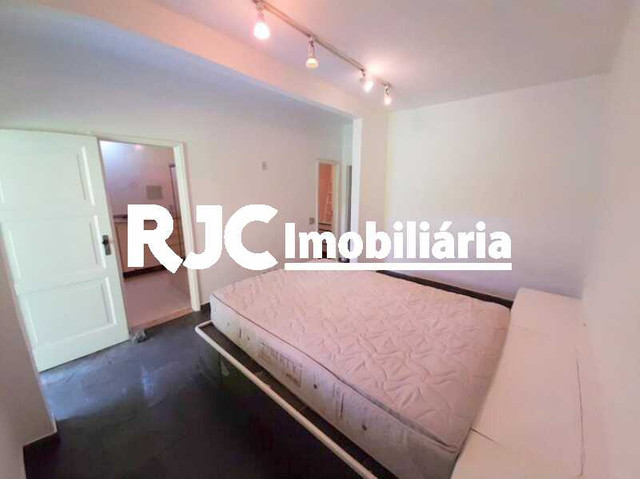 Casa à venda com 3 dormitórios em Santa teresa, Rio de janeiro cod:MBCA30236 - Foto 6