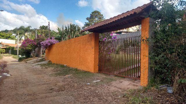 Chácara em Mairiporã R$ 500,00 mínimo 2 dias - Foto 8