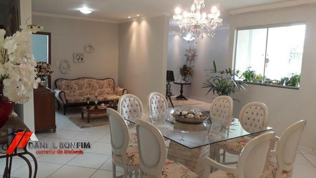 Apartamento amplo, primeiro andar e ótimo local no bairro Vila Rica - Foto 7