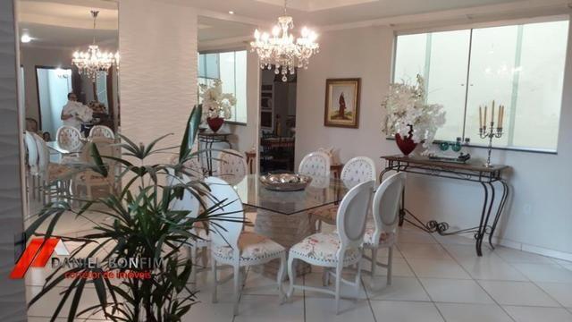 Apartamento amplo, primeiro andar e ótimo local no bairro Vila Rica - Foto 18