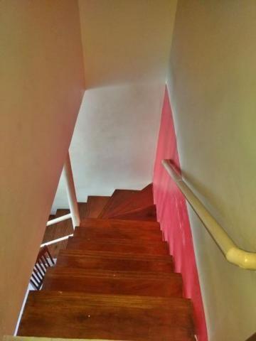 Casa de condomínio à venda com 2 dormitórios em Areia, Candeias cod:27-IM341360 - Foto 5