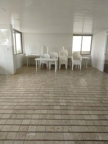 Apartamento na Beira Mar de Piedade com 4 Quartos sendo 1 Suíte - Foto 9