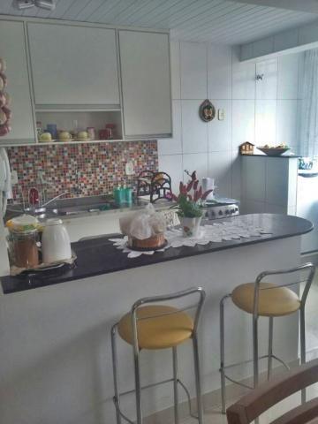 Casa à venda com 4 dormitórios em São gonçalo, Salvador cod:27-IM266834 - Foto 8