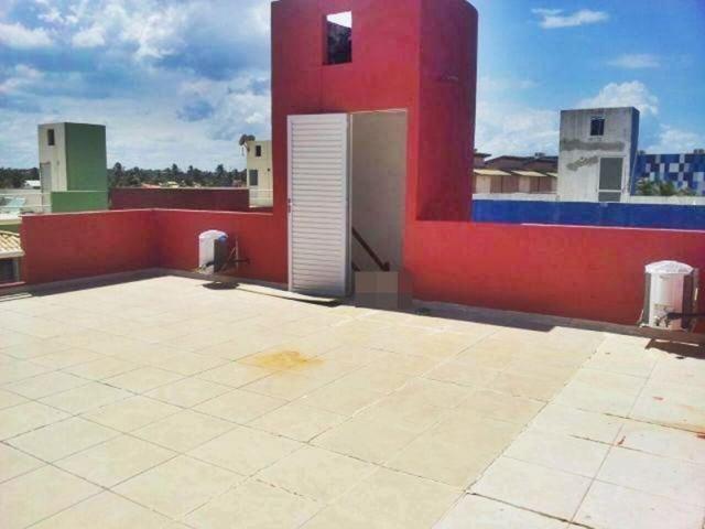 Casa de condomínio à venda com 3 dormitórios cod:27-IM335890 - Foto 12