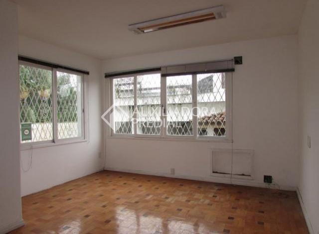 Escritório para alugar em Auxiliadora, Porto alegre cod:274246 - Foto 9