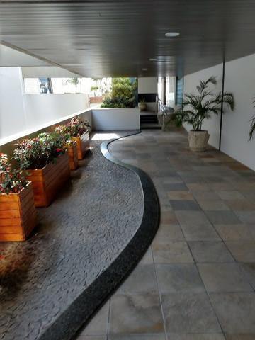 Apartamento na Beira Mar de Piedade com 4 Quartos sendo 1 Suíte - Foto 11