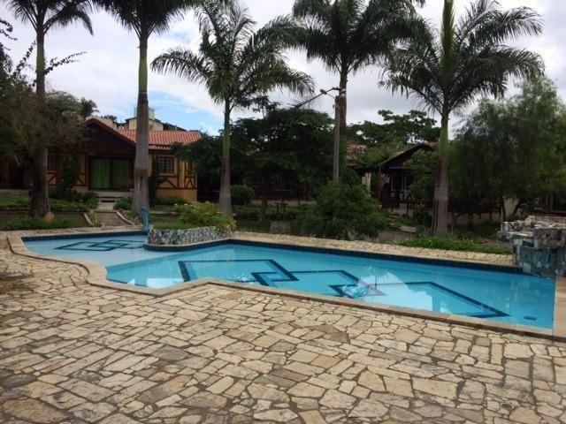 Casa Gravatá-4 suites-Condominio Fechado - Foto 6