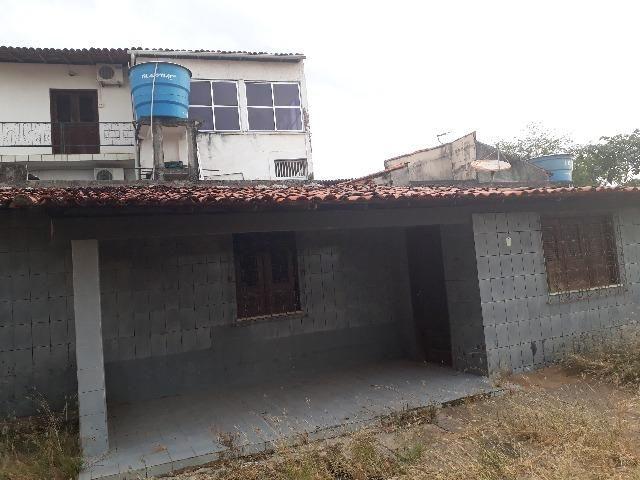 Vende-se Casa estilo Sítio no Angelim - Foto 5