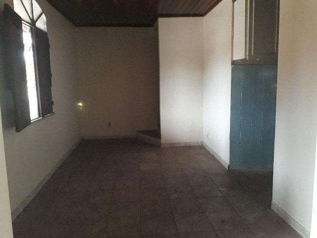 Vende-se Casa estilo Sítio no Angelim - Foto 10
