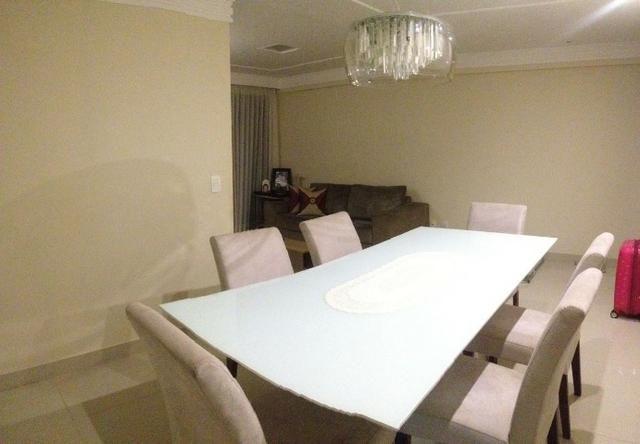 Excelente apartamento em Lagoa Nova! Oportunidade!!
