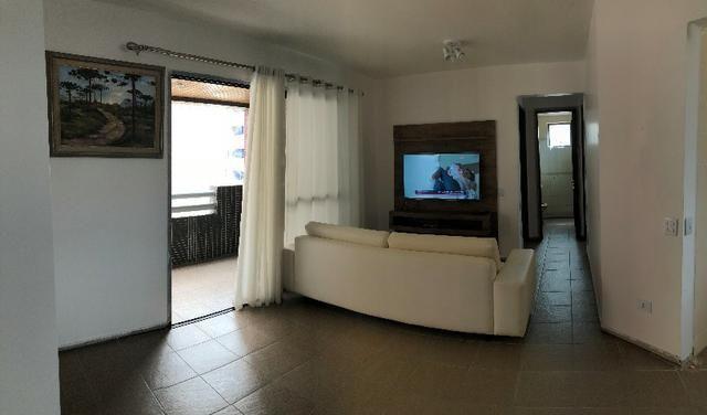 Excelente apartamento em Caiobá com 2 quartos - Foto 7