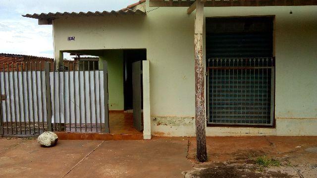 Casa no bairro guanandi 1