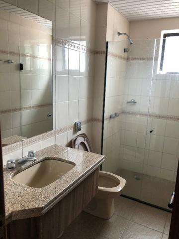 Excelente apartamento em Caiobá com 2 quartos - Foto 13