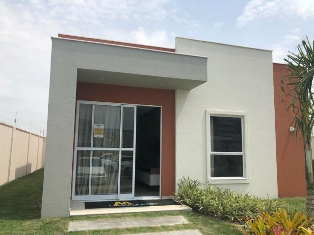 Favoritos Casa em condomínio fechado 3 quartos à venda com Piscina - Feira  QN28