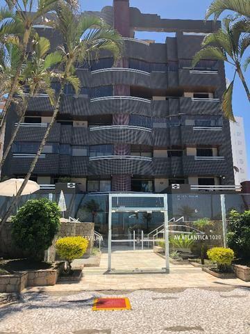 Excelente apartamento em Caiobá com 2 quartos - Foto 6
